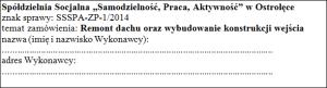 SSSPA-ZP-1_2014_ramka